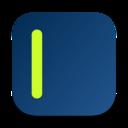 SideNotes icon