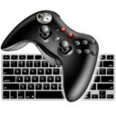 GamePad Companion logo