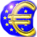 Logo for EuroTable
