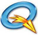 Logo for QuickMail Client