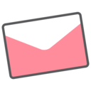 sweetmail logo