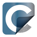 Carbon Copy Cloner logo