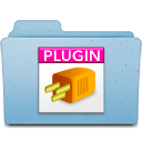 Logo for Troi Dialog Plug-in