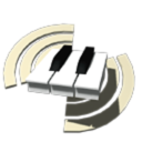 SimpleSynth logo