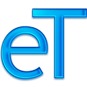 Logo for eTraquer
