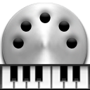 MIDI Patchbay 1 0 3 free download for Mac   MacUpdate