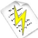 Power ToDo logo