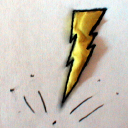 Logo for High Voltage 2