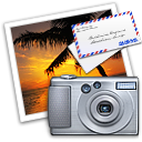 Logo for iPhoto Mailer Patcher