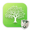 MacFamilyTree is the #1 most popular app at MacUpdate.com