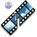 Logo for JAW MPEG2Splitter