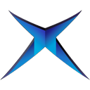 Logo for Aquaduct