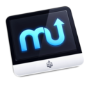 MacUpdate Desktop is on sale now for 20.