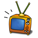 Logo for WatchIt