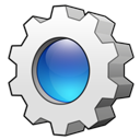 Logo for IE Cache Cleaner X