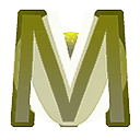 Logo for Messageman