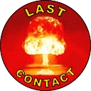 Logo for Last Contact