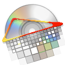 iTunes-LAME Encoder logo