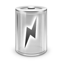 X-Charge icon