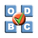 OpenLink ODBC Driver for Oracle logo