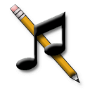 Logo for iTunes Publisher