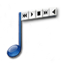 Logo for iTunes Tool