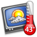 Meteorologist is the #1 most popular app at MacUpdate.com