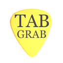 Logo for TabGrab