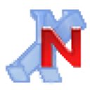 Logo for NetWare Client