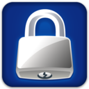 Symantec Encryption Desktop logo