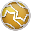 MoneyWorks Gold logo