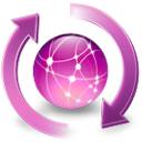 Extended Software Updater logo