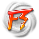 Logo for FileStorm