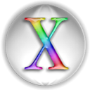 MusicPlayer X logo