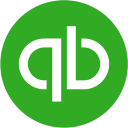 QuickBooks for Mac [Review 2019] - 55 User Reviews