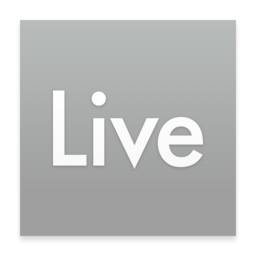 Logo for Ableton Live