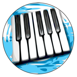 MidiPipe 1 5 5 Free Download for Mac | MacUpdate