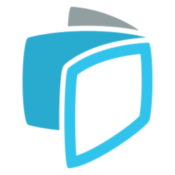 Logo for Squeeze