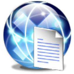 TftpServer for Mac [Review 2019] - 18 User Reviews