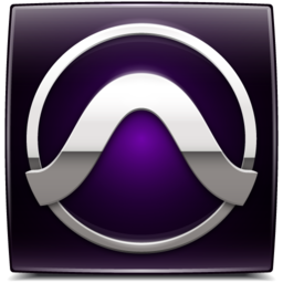 Logo for Pro Tools