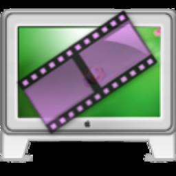 Record screen movie
