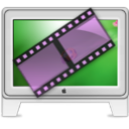 Logo for Screen Movie Recorder