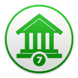 Logo for Banktivity