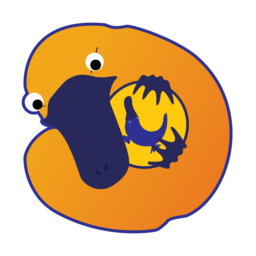 Logo for Platypus