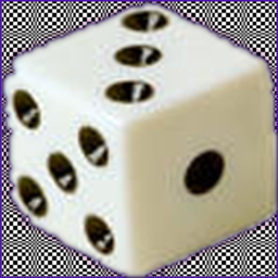 Poker Dice for Mac: Free Download + Review [Latest Version]