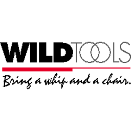Logo for WildTools