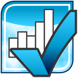 QuickBooks 18 0 5 3312 Free Download for Mac | MacUpdate