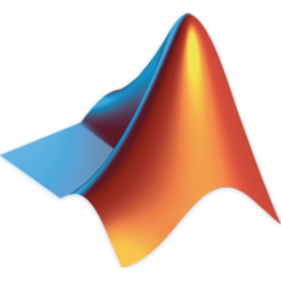 Logo for MATLAB