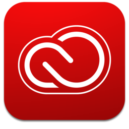 how to create a new adobe creative cloud account