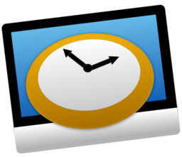 Logo for TaskTime4